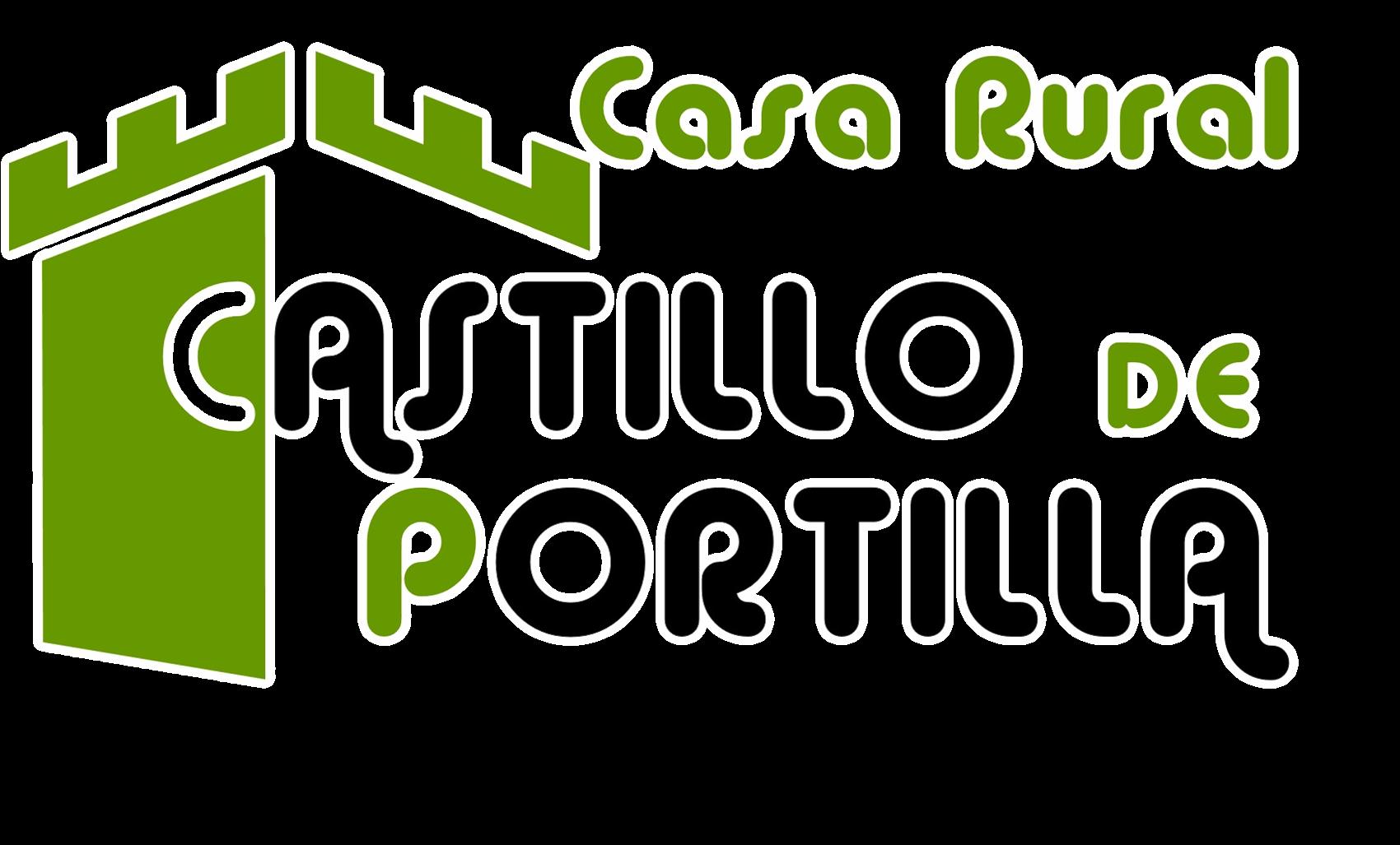 Casa Rural Castillo de Portilla